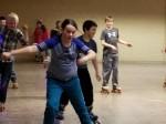 Roller Skate R (2)